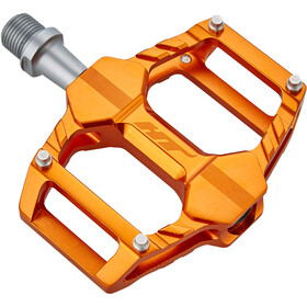 HT Cheetah AR06 Pédales, orange